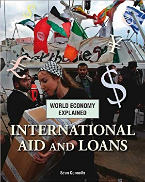 International Aid and Loans 9781607530794