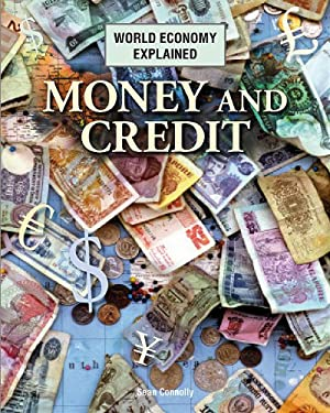 Money and Credit 9781607530817