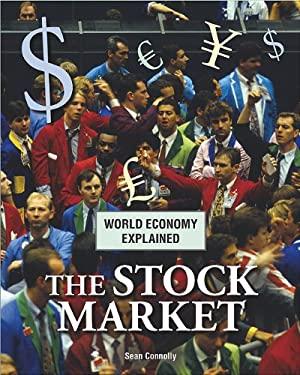 The Stock Market 9781607530824