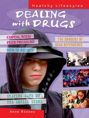 Dealing with Drugs 9781607530848