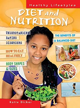 Diet and Nutrition 9781607530855