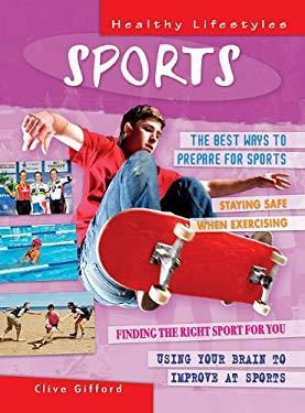 Sports 9781607530886