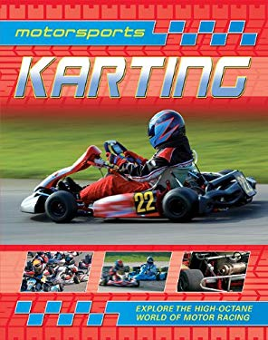 Karting 9781607531197