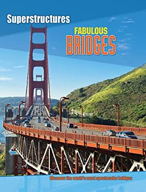 Fabulous Bridges 9781607531326