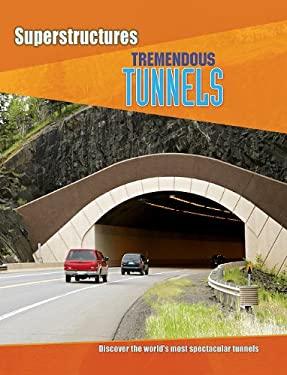 Tremendous Tunnels 9781607531340