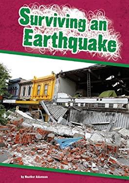 Surviving an Earthquake 9781607531487