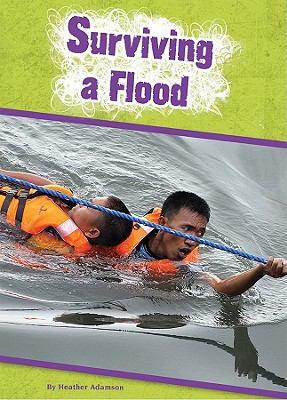 Surviving a Flood 9781607531500
