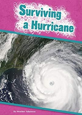 Surviving a Hurricane 9781607531517