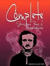 Complete Stories and Poems of Edgar Allan Poe 19289735