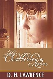 Lady Chatterley's Lover 20760077