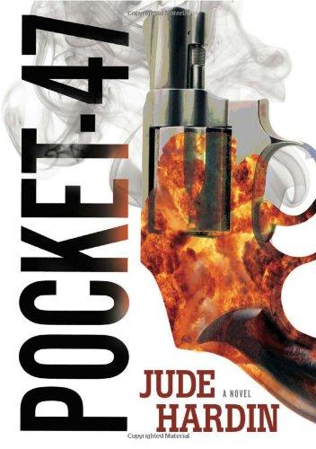 Pocket-47 9781608090112