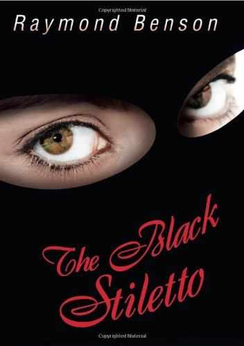 The Black Stiletto: The First Diary--1958 9781608090204
