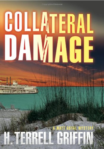 Collateral Damage 9781608090266