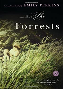 The Forrests 9781608196777