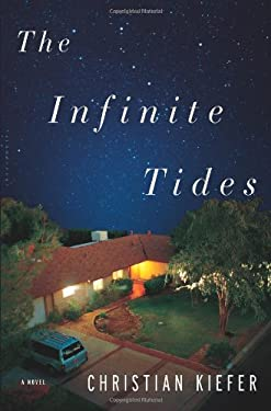 The Infinite Tides 9781608198108