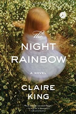 The Night Rainbow 9781608199440