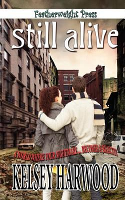 Still Alive 9781608207466