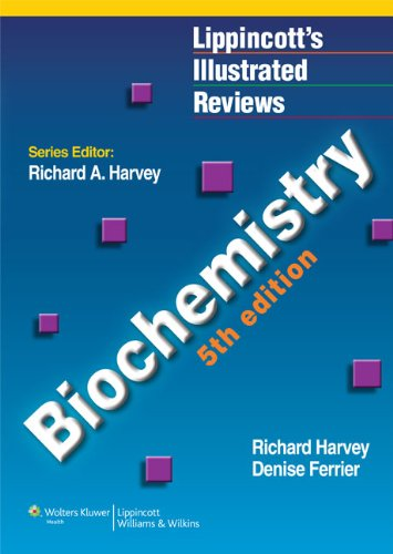 Biochemistry [With Access Code] 9781608314126