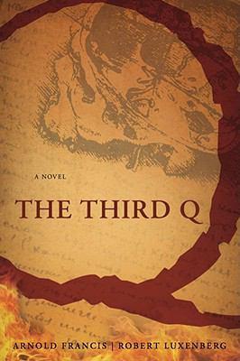 The Third Q 9781608321872