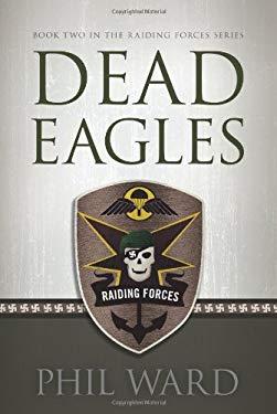 Dead Eagles 9781608321926