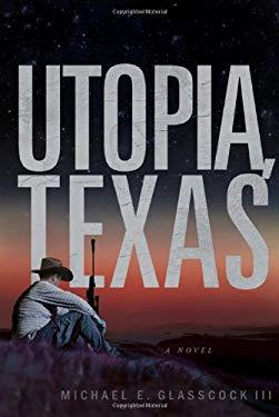 Utopia Texas 9781608324163