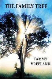 The Family Tree 15791181