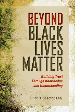 Beyond Black Lives Matter