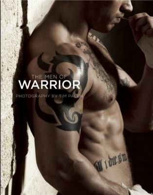 The Men of Warrior 9781608870486