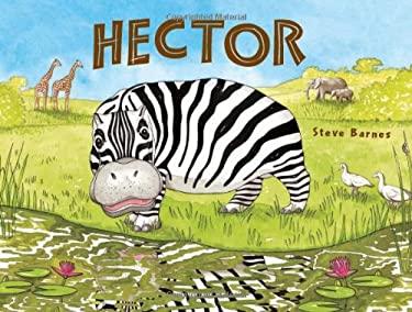 Hector 9781608870707