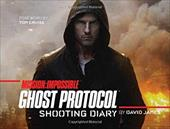 Mission: Impossible: Ghost Protocol 16220543