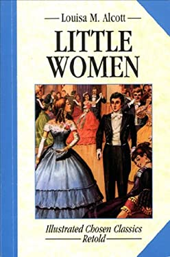 Little Women 9781609002848