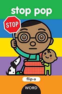 Stop Pop 9781609051778