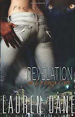 Revelation 9781609281328