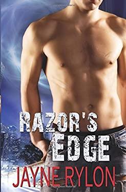 Razor's Edge 9781609282967