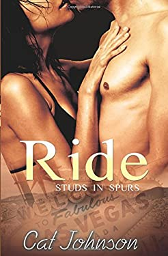 Ride 9781609283094