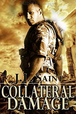 Collateral Damage 9781609283148