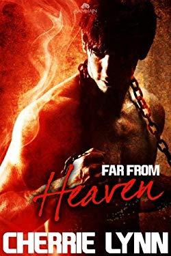 Far from Heaven 9781609284367