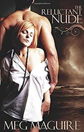 Reluctant Nude 16596145