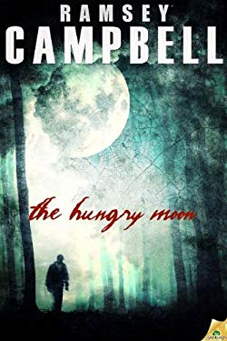 The Hungry Moon 9781609286651