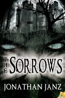 Sorrows 9781609286729