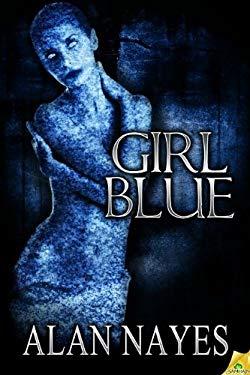 Girl Blue 9781609287481