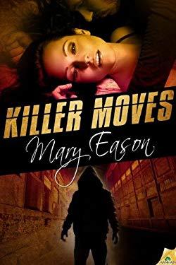 Killer Moves 9781609288884