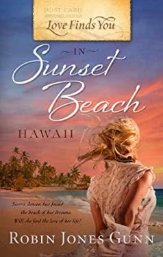 Love Finds You in Sunset Beach, Hawaii