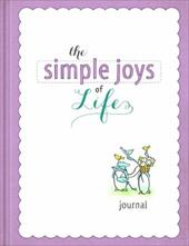 The Simple Joys of Life Journal 22669356