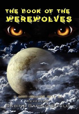 The Book of Werewolves 9781609420574