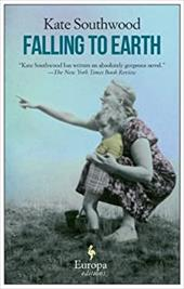Falling to Earth 19421482