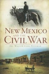 New Mexico and the Civil War