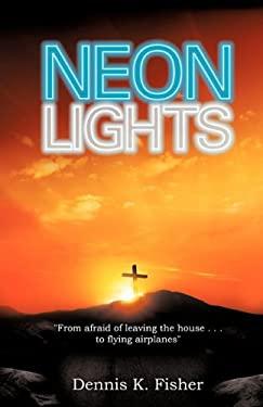 Neon Lights 9781609578657