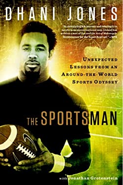 The Sportsman 9781609614447