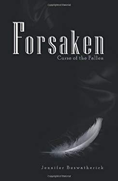 Forsaken: Curse of the Fallen 9781609765835
